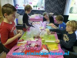 kinder_workshop_cupcake1