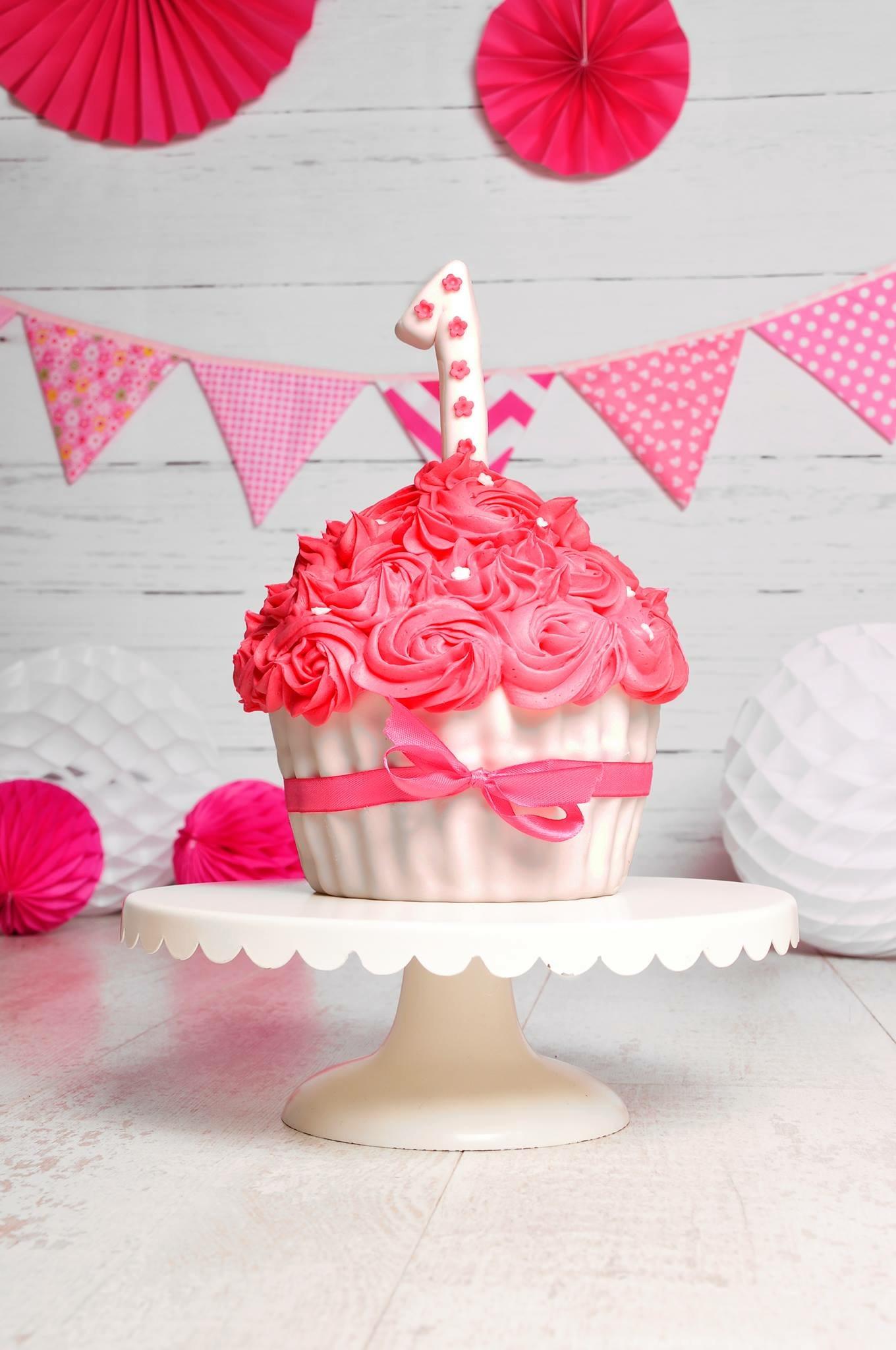 cake smash taart bestellen Smash Cake   Zin in Taart enzo cake smash taart bestellen